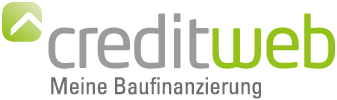 Baufinanzierung Göttingen